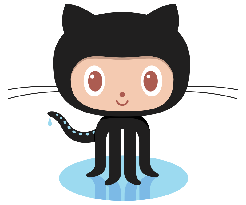 Check me out on GitHub